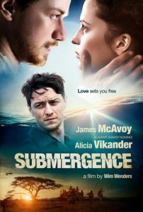 Submergence-poster-620x918-1