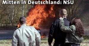 mitten_in_deutschland_nsu_bild_master-100~_v-facebook1200_589690